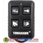 Дополнительный брелок TOMAHAWK TW-9010 / 9000 / 7000 / LR-950