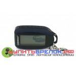 Брелок для автосигнализации CENMAX ST11D