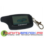 Брелок для автосигнализации CENMAX ST8A
