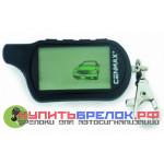 Брелок для автосигнализации CENMAX V6A/ST6A (ОРИГИНАЛ)