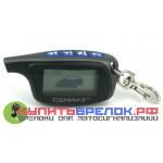 Брелок для автосигнализации CENMAX V9A/ST9A (ОРИГИНАЛ)