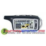 Брелок для автосигнализации Centurion Xanadu/XP new