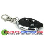 Брелок для автосигнализации Leopard NR 300