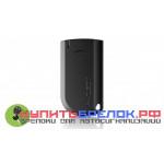 Брелок-метка для автосигнализации Pandora IS-760 ( Pandect X-3010 )