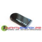 Брелок-метка для автосигнализации Pandora IS-555 v2