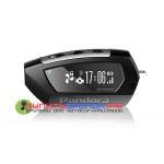 Брелок для автосигнализации Pandora D010 / DX90 (DX 50/90/X3110/X-3150)