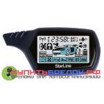 Брелок для автосигнализации StarLine A91 (Оригинал)