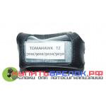Чехол для брелка Tomahawk TZ 9010 / 9020 / 9030 / SL 950