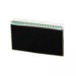 Дисплей жк на ножках Pandora D463 / D465 / D468 / DXL501 (DXL5000NEW)
