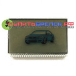 Дисплей жк на ножках SHERIFF ZX 1090