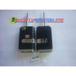 Корпус на Смарт ключ 035 HONDA 4 КНОПКИ