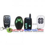 Пульт «2 в 1 для Jaguar JX-1000» для автосигнализации Jaguar JX-1000, XS-2700 и совместимых моделей