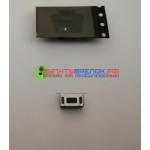 Кнопка на плату боковая StarLine A63 / A93