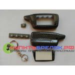 Корпус для брелка Alligator S-800 / S-825 / S-850 / S-875