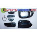 Корпус для брелка Sheriff ZX-925 / 1050 / 1055
