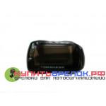 Корпус для брелка Tomahawk G9000