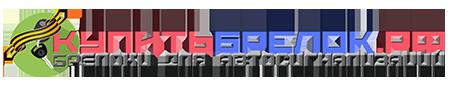 Интернет-магазин брелоков для автосигнализаций «Купитьбрелок.рф»